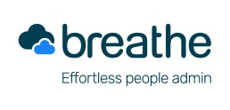 Why I became a Breathe Referral Partner?